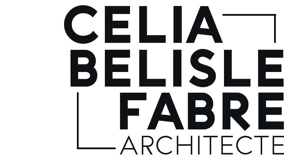 Celia Belisle Fabre